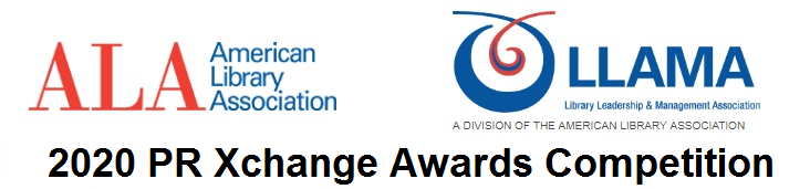 2020-PRXchange-Awards